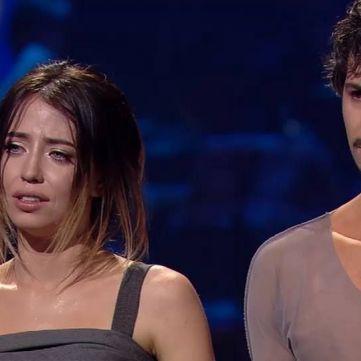 Не стримати сліз: Кому Дорофєєва і Кот присвятили свій найщиріший номер