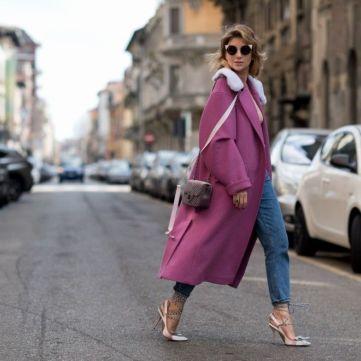 5 секретів, як обрати те саме пальто