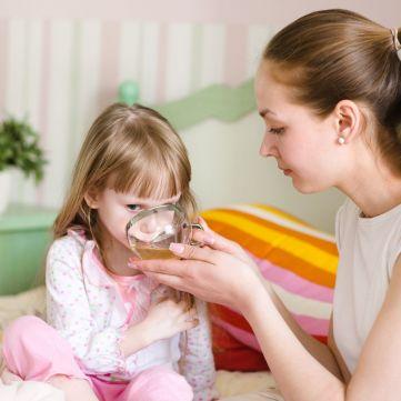 5 простих правил, як вберегтися від менінгіту та грипу