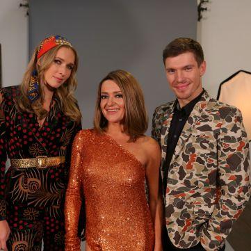 Наталя Могилевська відповіла тим, хто не згоден з її перемогою в «Танцях з зірками»