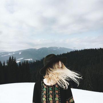5 країн для незабутнього зимового відпочинку