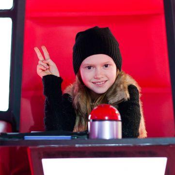 На Дитячому Євробаченні-2017 можна буде голосувати за свою країну