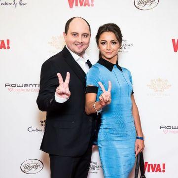 Юрій Ткач не зміг полетіти на відпочинок до Єгипту разом зі своєю партнеркою по «Танцях з зірками»