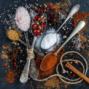 За та проти вживання солі: Поради дієтолога