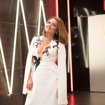 Хто залишився в команді Наталії Могилевської після вокальних боїв