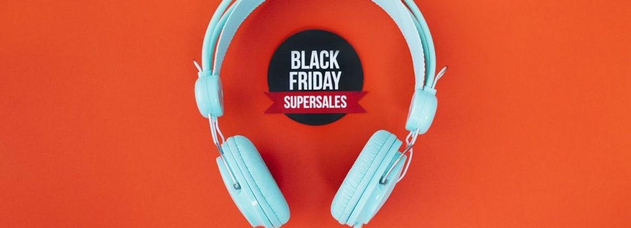 Інтернет-магазин Розетка пропонує зручний та вигідний шопінг у Чорну  п ятницю 08bddff911fce