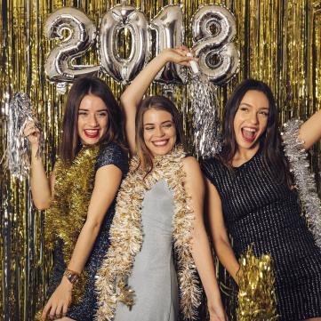 Позбутися до Нового року: 7 справ, після яких життя стане кращим