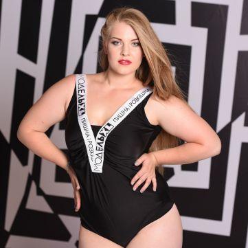 Тетяна Мацкевич та учасниці Модель XL розповіли, як їх цькували за зовнішність