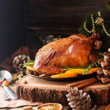 Як вибрати якісну ковбасу та копчене м'ясо на Новий рік: Поради Олексія Душки