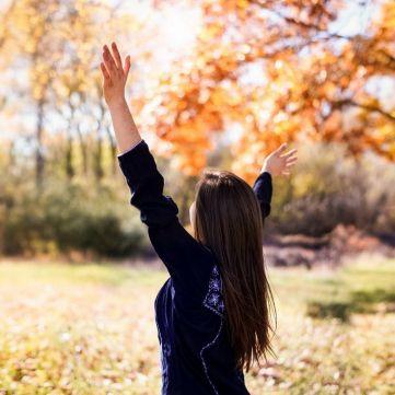 До зустрічі, осінь: Як японці прощаються із золотою порою року