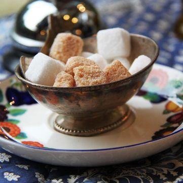 Що буде, якщо повністю відмовитись від цукру і солі