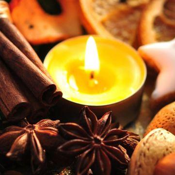 5 давніх обрядів ворожіння на Катерини