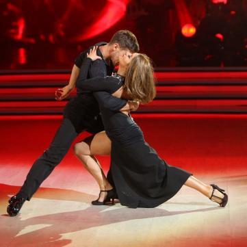 День танго: 6 виступів Танців з зірками, які неможливо забути