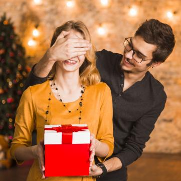Що подарувати Овнам на Новий рік?