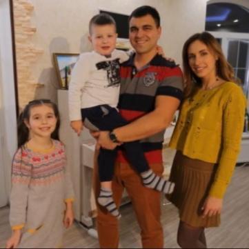 У Міняю жінку українка відкриватиме дитячий садок в Італії