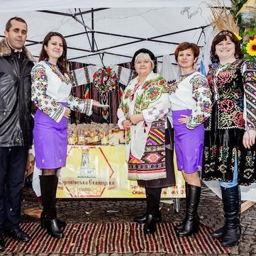 Оголошено переможця флешмобу для ініціативних українців та територіальних громад