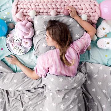 Як із легкістю прокидатися рано: 7 простих кроків