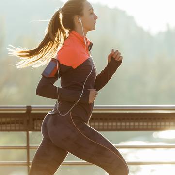 Як накачати «бразильські сідниці»: 7 ефективних вправ