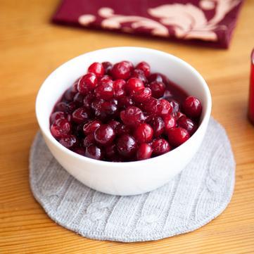 Зимние витамины: ТОП-10 продуктов, укрепляющих иммунитет
