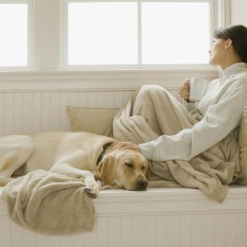 5 порад, як врятуватися від постноворічної депресії