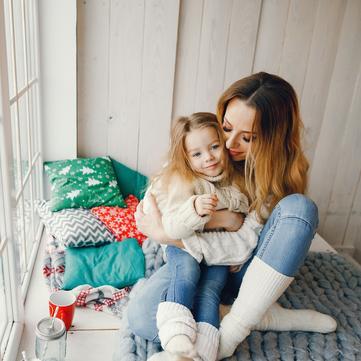 10 порад, чого насправді потрібно вчити дітей