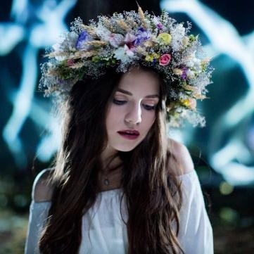 5 українських народних пісень, які по-особливому зазвучали на Голосі країни