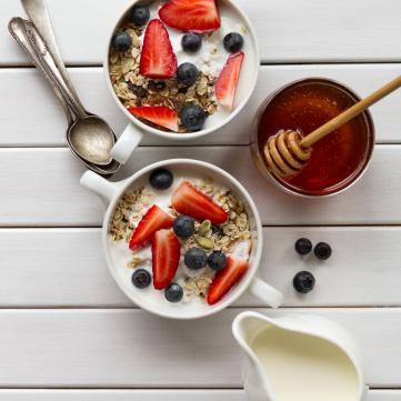 7 дієвих способів, як схуднути без дієт
