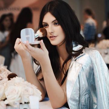 Тренди макіяжу 2018: Як модно фарбуватися цієї зими