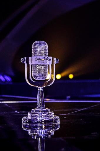 Тренер Голосу країни візьме участь у нацвідборі на Євробачення
