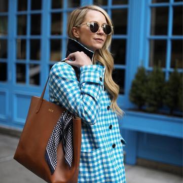 Модні зачіски зими 2018: 5 стильних варіантів