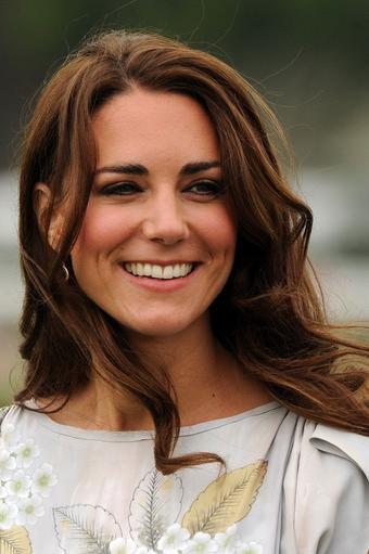10 хитрощів Кейт Міддлтон, які допоможуть мати стильний вигляд