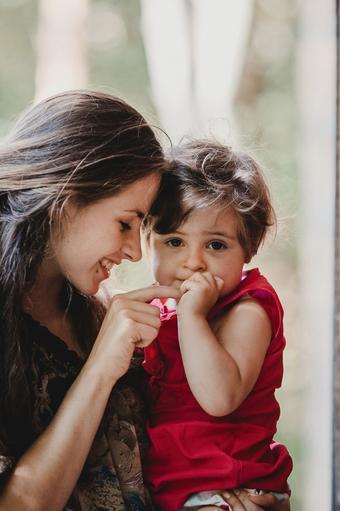 Коли і як потрібно вакцинувати дітей: Календар щеплень