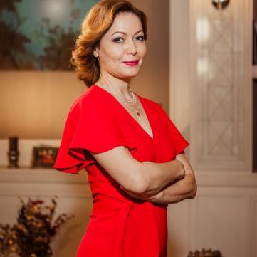 Як порозумітися зі своїм чоловіком: Поради Олени Любченко
