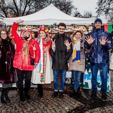Об'єднані територіальні громади здійснюватимуть мрії українців за 48 годин