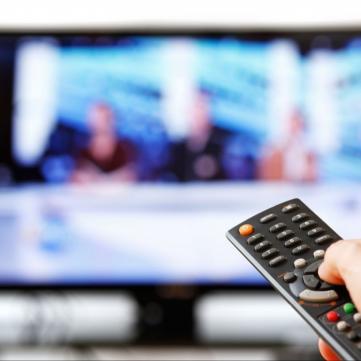Сто років телебаченню або 5 причин згадати про телевізор