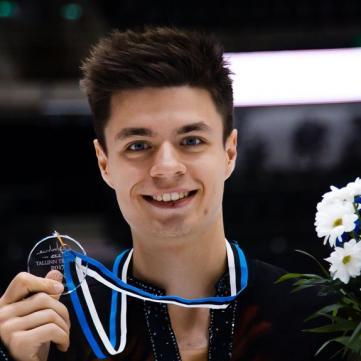 10 найсимпатичніших спортсменів української Олімпійської збірної