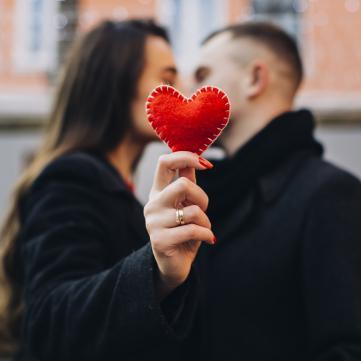 Як зберегти шлюб в час кризи або нудьга у стосунках