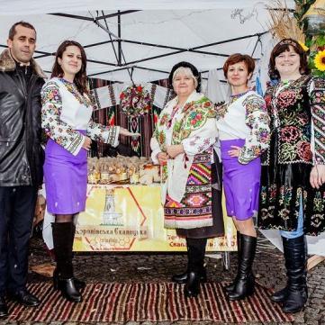 «Скоро про нашу скалецьку воду дізнається вся Україна!» – учасник Громади на мільйон
