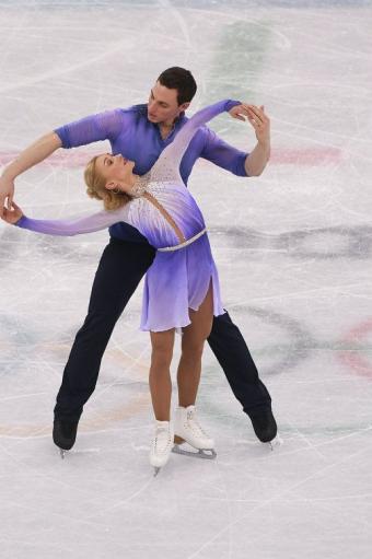 «Частка цієї медалі належить Україні», - олімпійська чемпіонка Савченко