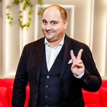 О чем будут юморить в Вечернем Квартале без Владимира Зеленского