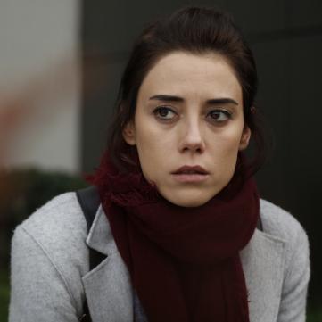 5 турецьких серіалів, що підкорили серця українських глядачок