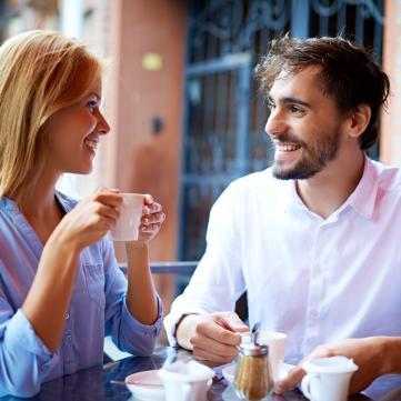 5 порад, які зроблять вас майстром компліментів