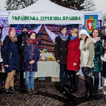 Учасники Громади на мільйон створили унікальні тури для мандрівок Україною