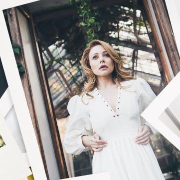 Тіна Кароль поділиться невідомими подробицями свого життя у фільмі-сповіді