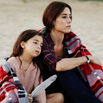 5 турецьких серіалів про стосунки мами і доньки
