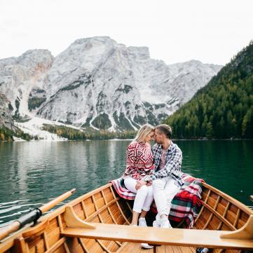 Безтурботна відпустка: 5 правил, які не можна порушувати