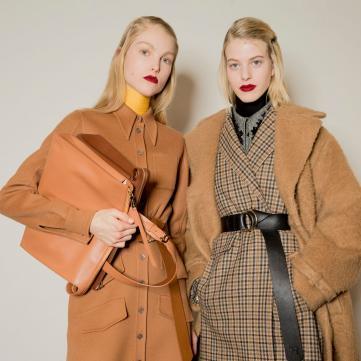 Дикий Захід та квіткова романтика: Останні тренди з Тижня моди в Парижі