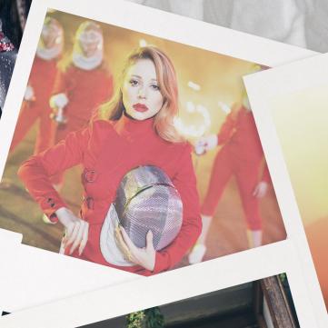 15 образів Тіни Кароль від українських дизайнерів