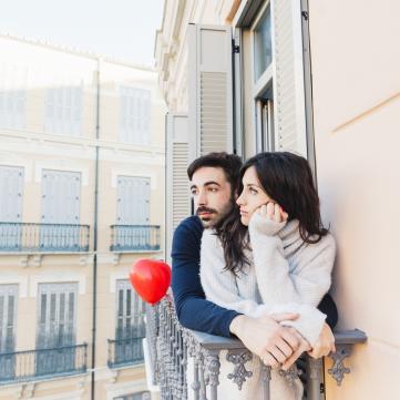 Як правильно обговорювати проблеми у стосунках