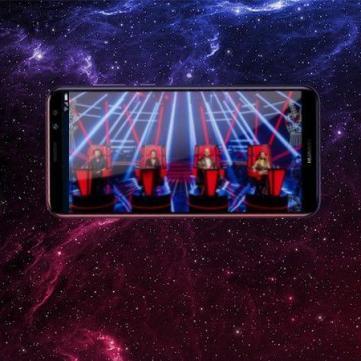 Опитування: Хто встоїть на сцені Голосу країни у вокальних боях